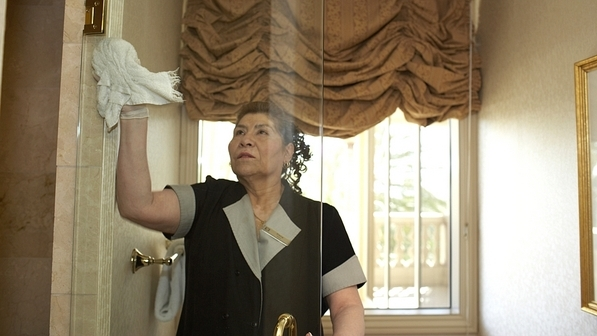Dedução do IR sobre previdência paga por doméstica é prorrogada