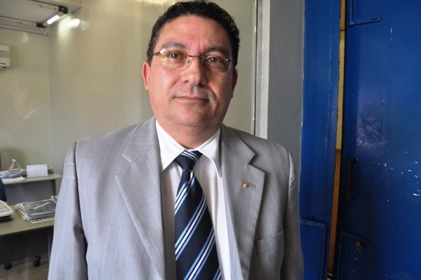 Promotor elogia peritos piauienses e critica estrutura da perícia criminal