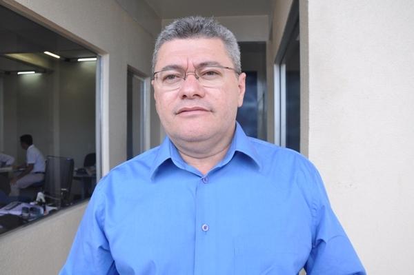 PSD tem aprovação no TRE-PI e deve ficar na base do governo