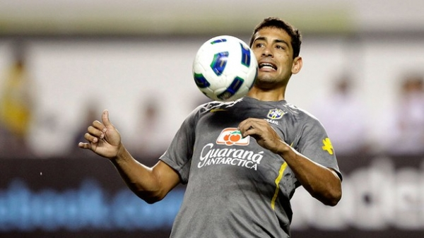 Futebol carioca revive bons tempos e coloca 7 na Seleção de Mano