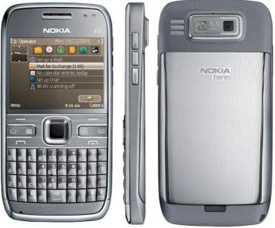 Nokia aposta no Linux para equipar smartphones de menos de US$ 100