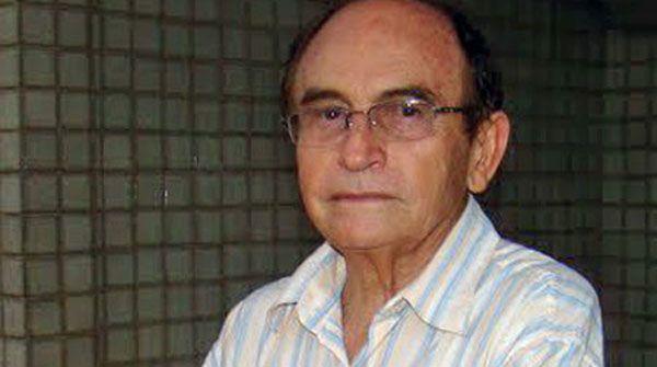 Advogado de prefeito sofre infarto durante sessão do TRE e morre a caminho do hospital