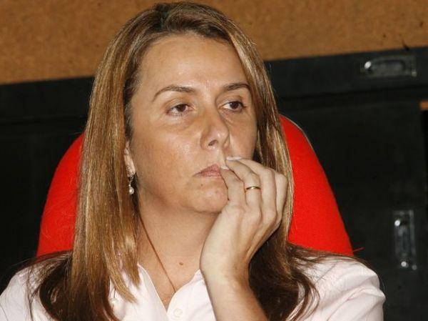 Após perder Thiago Neves, Amorim dispara: