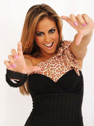 Furacão baiano! Alinne Rosa estrea como atriz da Globo e comemora sua melhor fase profissional
