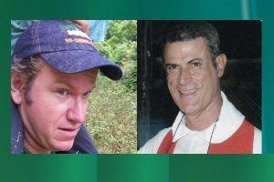 Família e filho de padre morto disputam herança de R$ 5 milhões no interior de Minas Gerais