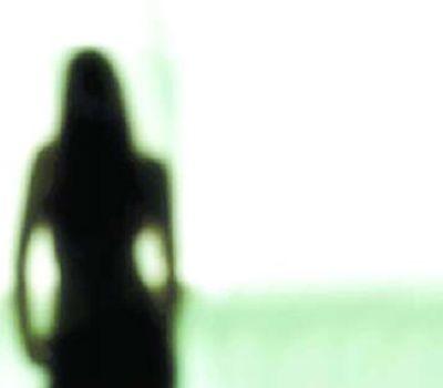 Polêmica em relação a lei: O que caracteriza um estupro?
