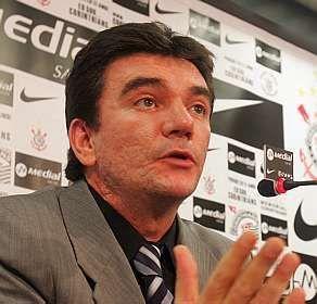 Corinthians fecha parceria e empresta nome a clube argentino