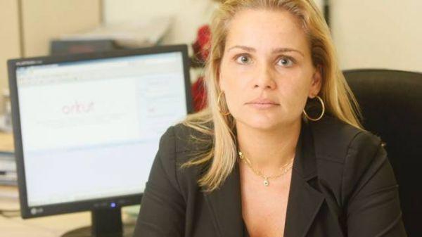 Juiz é acusado de violência doméstica pela esposa delegada