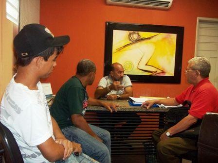 Valença Esporte Clube (VEC) no Futebol Profissional do Piauí 2012. - Imagem 2