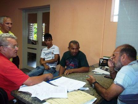 Valença Esporte Clube (VEC) no Futebol Profissional do Piauí 2012. - Imagem 3