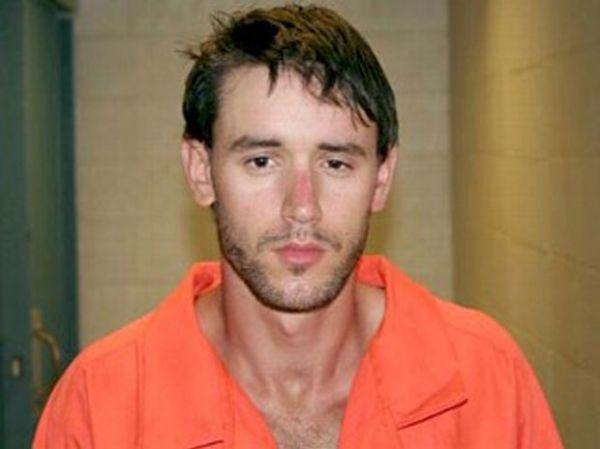 Homem que matou mulheres da mesma família é condenado à morte
