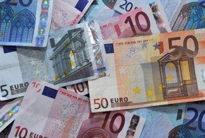 Itália, Espanha e mais três veem notas serem rebaixadas de novo