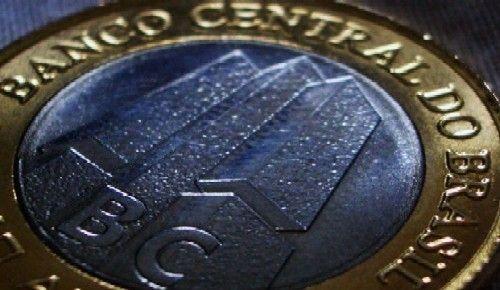 Juros bancários sobem 2,1 pontos em 2011, para 37,1% ao ano, diz BC