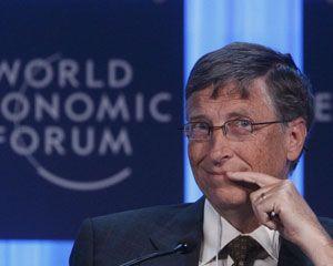 ?Jobs guardou uma carta que escrevi em sua cabeceira?, diz Gates
