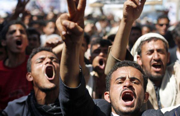 Integrantes da al-Qaeda são mortos em ataque aéreo no Iêmen