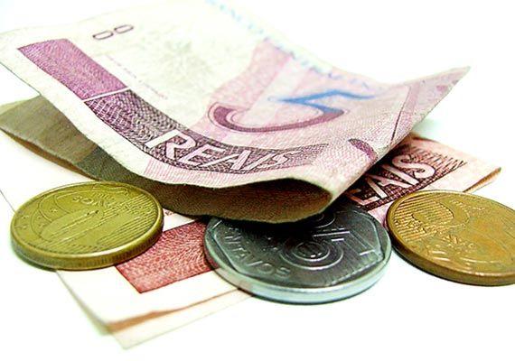 Acúmulo de dinheiro na poupança em 2011 foi o pior em cinco anos
