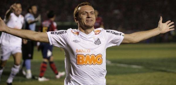 Flamengo prepara
