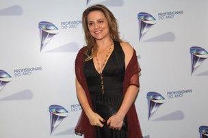 Vivianne Pasmanter está em pé de guerra com o ex-marido, diz jornal