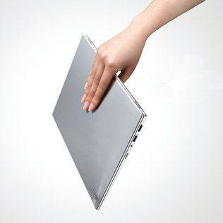 CES 2012: Notebooks ultrafinos estão entre os destaques da feira