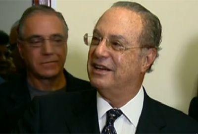 Maluf é condenado a devolver R$ 21 milhões aos cofres públicos