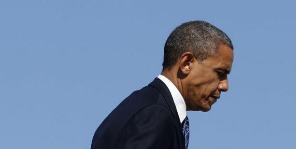Obama é preferido por 69% dos eleitores hispânicos