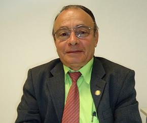 Olésio Coutinho sai do PTB e adere à campanha de Firmino Filho