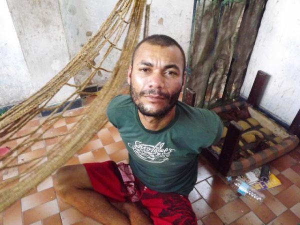 Força Tática flagra ponto de uso de drogas em Parnaíba
