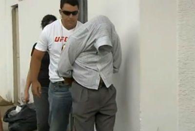 Mãe que denunciou engenheiro por estupro luta para ter a filha de volta