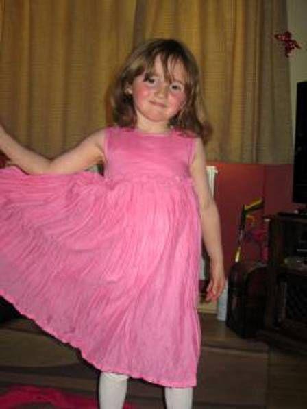 Jovem é preso por ofender pelo Facebook criança de 5 anos assassinada