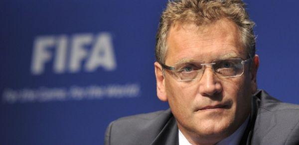 Fifa faz nova visita e verá o melhor e o pior da preparação para Copa-2014