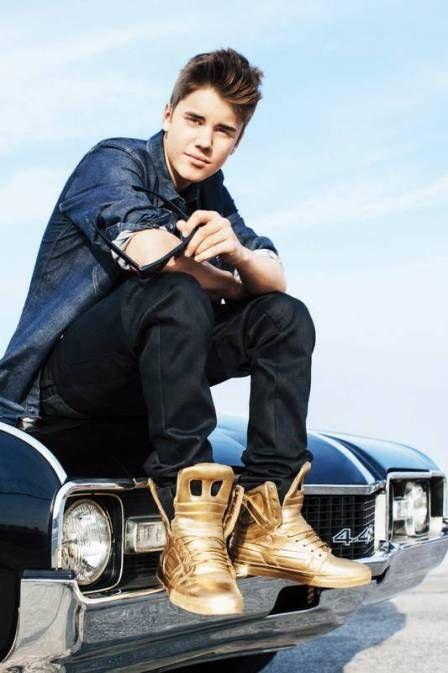 Roubo a Justin Bieber foi truque publicitário para divulgar novo vídeo, diz revista