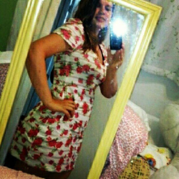 Carolinie Figueiredo comemora perda de 30kg ganhos na gravidez: