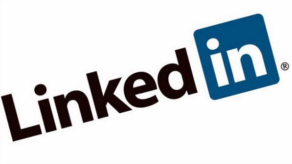 LinkedIn ultrapassa a marca de 10 milhões de usuários no Brasil