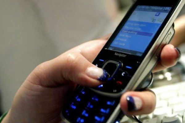 Telefônicas do Brasil estão entre as que mais faturam no mundo