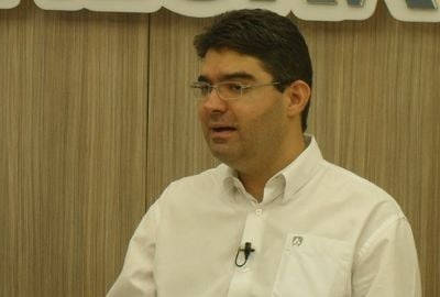 PSDB desmente boato de que já estariam escolhendo secretários