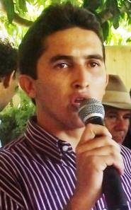 O vereador Marciel Sindô PP, realizou uma grande festa para agradecer os 1.142 votos na churrascaria o Portela