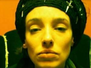 Suspeitos de matar atriz em Belo Horizonte são presos