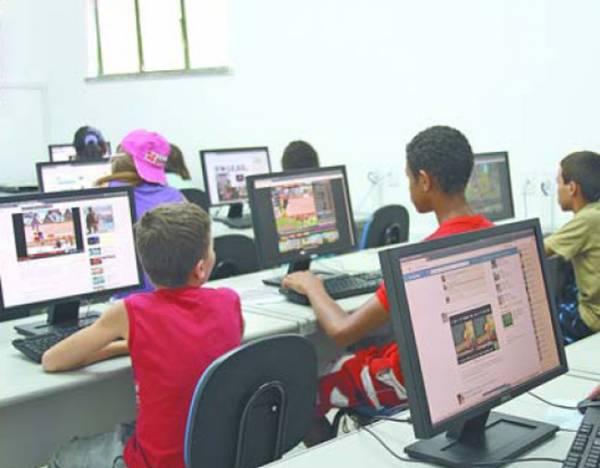 Piauí Digital inclui jovens no mercado de trabalho; saiba! - Imagem 3