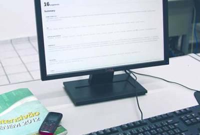 Piauí Digital inclui jovens no mercado de trabalho; saiba! - Imagem 2