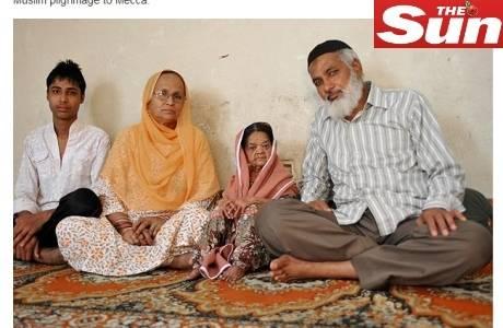 Mulher de 113 anos quer ser a menor pessoa mais velha do mundo