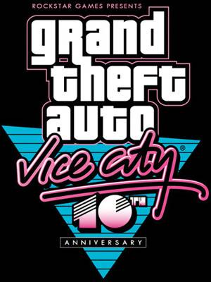 GTA: Vice City ganha edição de aniversário para iPad, iPhone e Android