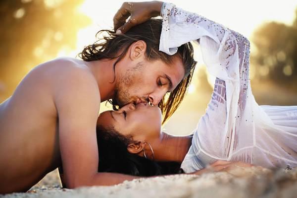 Nove segredos sexuais que os homens querem revelar