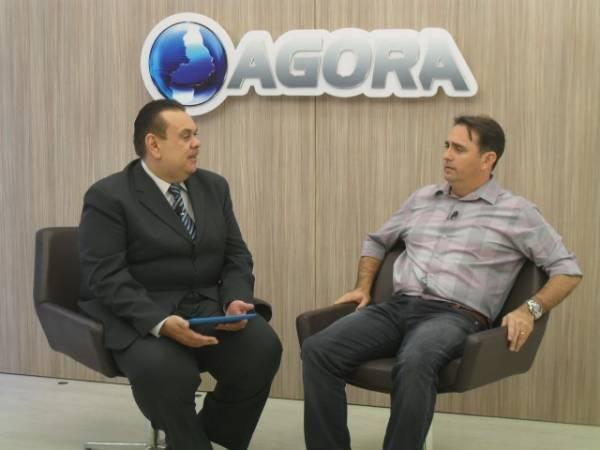 Agespisa se desculpa com Teresina: abastecimento normaliza até amanhã
