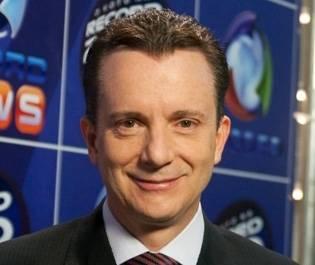 Após perder Eleições, Celso Russomano volta a ser repórter da Record