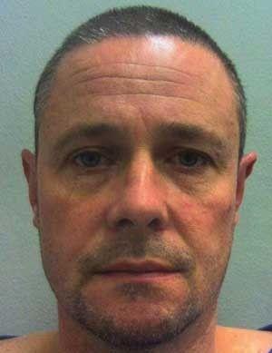 Polícia divulga foto do acusado de sequestrar menina de 5 anos