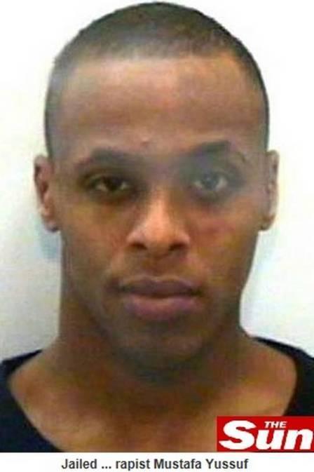 Mulher é estuprada na Inglaterra e depois atacada por outro homem