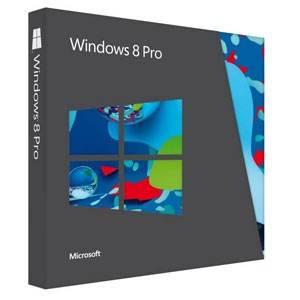 Windows 8 Pro vendido no Brasil só funciona em PC com versão anterior