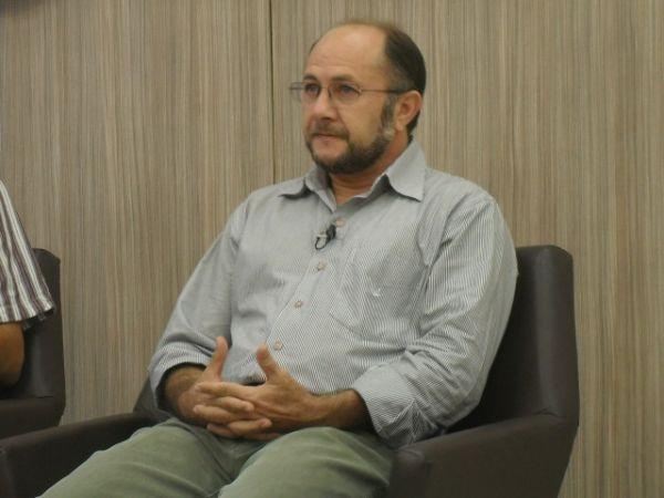 Ricardo Arraes diz que pesquisa influencia votos de indecisos