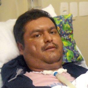 Hospital admite que erro humano causou morte de paciente