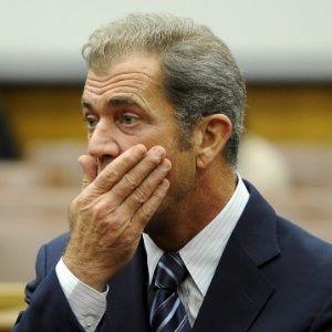 Mel Gibson vende mansão onde viveu com ex por US$ 9,3 milhões